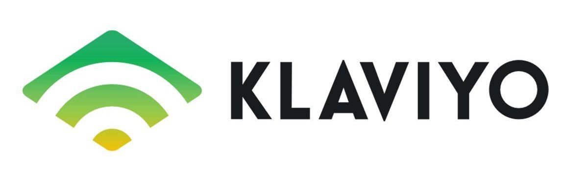 Get Klaviyo