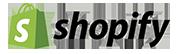 Shopify & Klaviyo Ecommerce Store